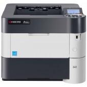 Impresora Kyocera FS-4200DN