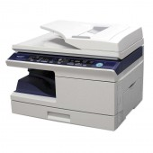 Copiadora Impresora Sharp AL2030