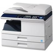 Multifuncional Sharp AL2050CS