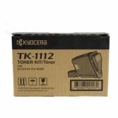 TK-1112 Toner Original Kyocera TK1112
